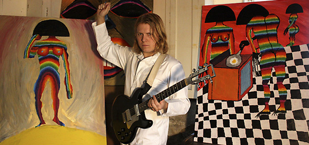 large_Segall4